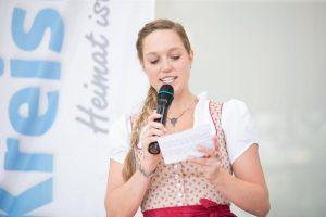 gs_trachtenmadl_2017_047-300x200